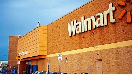 Walmart looks to join hands with Tata group in retail push 1