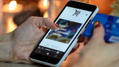 Record 2021 targets in Turkish e-commerce 23