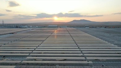 Photo of Solar energy to become the cheapest source in Turkey: Energy Finance Studies