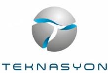 Teknasyon aims at creating $10B of digital export revenue by 2024 2