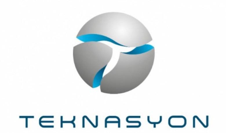 Teknasyon aims at creating $10B of digital export revenue by 2024 1