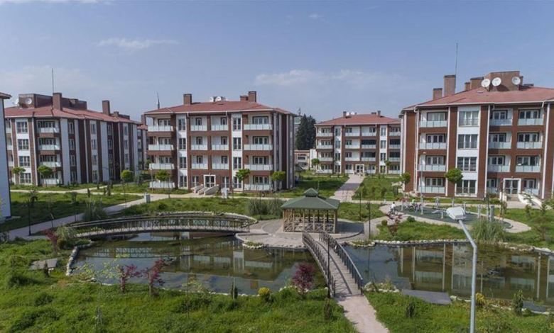 Turkey: Residential property sales slip in September 1