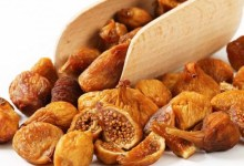The export target for dried fig is 60 thousand tons: the chairman of Exporters Association 2