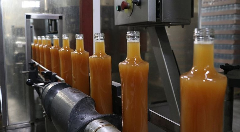 Turkey exported $5 million 110 thousand of vinegar in the Jan-Sept 1