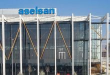 Turkish defense firm Aselsan inks $140M export deal 3