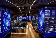 Borsa Istanbul hits all-time high at weekly close 11