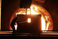 Turkey: Crude steel production increases in Jan-Sep 10