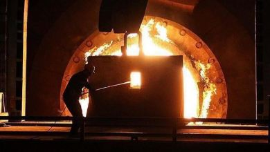 Turkey: Crude steel production increases in Jan-Sep 27