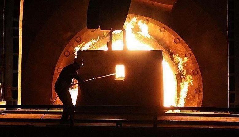 Turkey: Crude steel production increases in Jan-Sep 1