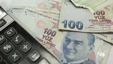 Survey expects 5% growth in Turkish economy in Q3 28