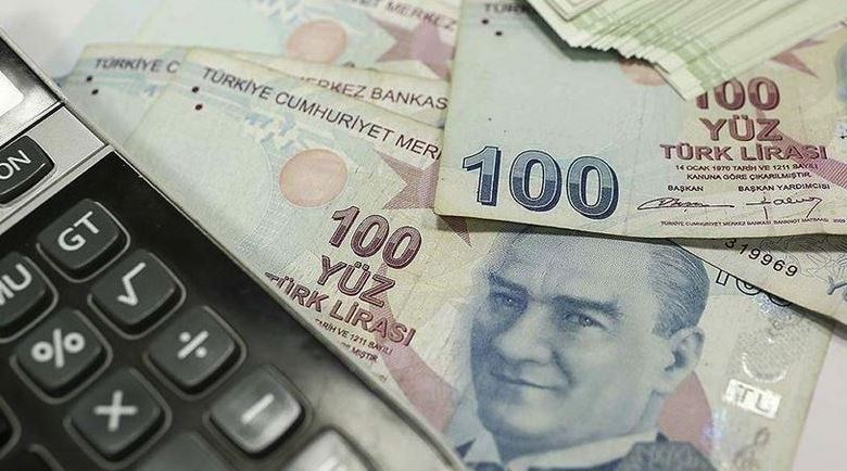 Photo of Survey expects 5% growth in Turkish economy in Q3
