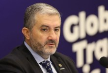 MUSIAD President Kaan: Turkey has entered a renewal process to achieve its 2023 goals 3