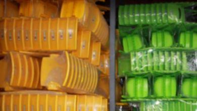 German Simona to take 70% stake of MT Plastik Turkish plastic firm 26
