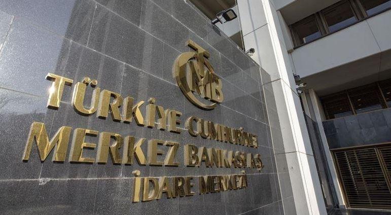 Photo of Turkish Central Bank raises swap auction limit