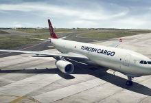 Turkish Cargo carries Chinese virus vaccines to Brazil 3