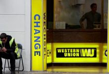 Photo of Western Union buys 15% stake in Saudi Telecom's digital payment unit