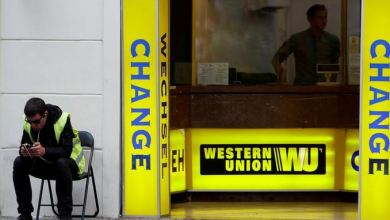 Western Union buys 15% stake in Saudi Telecom's digital payment unit 25