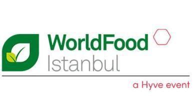 Worldfood Istanbul 29