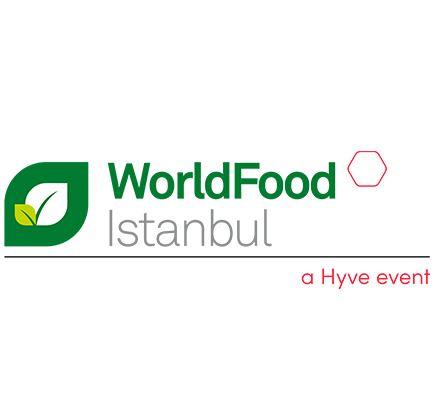 Photo of Worldfood Istanbul