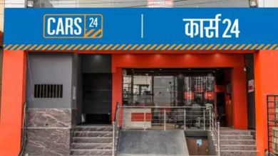 Photo of Cars24 is India's latest unicorn as it raises $200 million from DST Global and existing investors