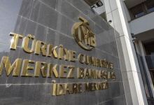 Turkey: Central Bank hikes interest rates 14