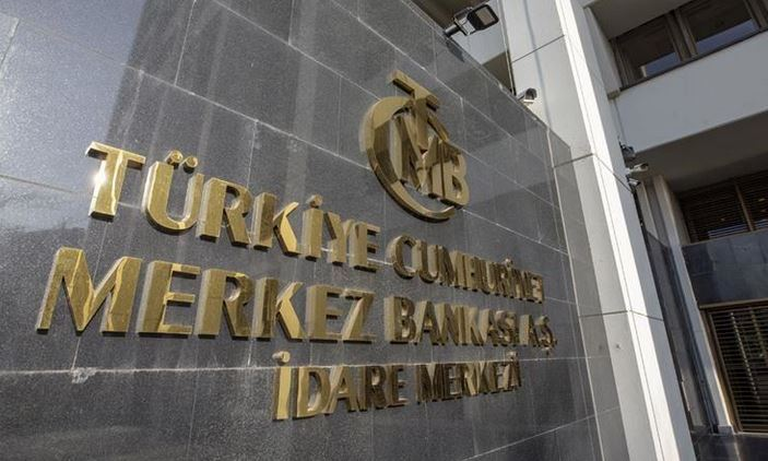 Turkey: Central Bank hikes interest rates 1