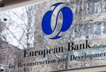 Photo of European bank to deploy supply-chain finance in Turkey
