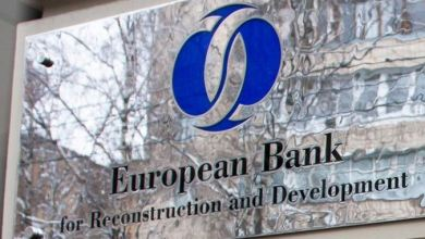 European bank to deploy supply-chain finance in Turkey 23