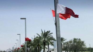 Turkey, Qatar strategic dialogue on Thursday 9