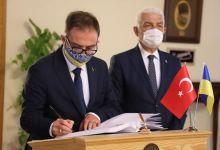 Turkey among Ukrainians' favorite destinations: Consul 2