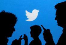 Twitter plans to relaunch verification program next year 10
