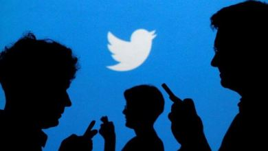 Twitter plans to relaunch verification program next year 30