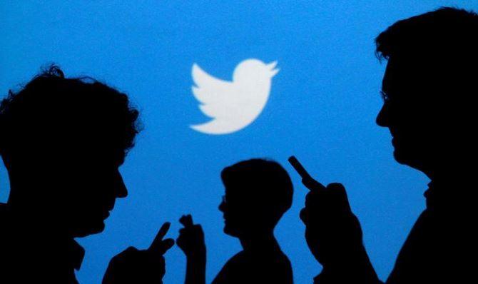 Twitter plans to relaunch verification program next year 1