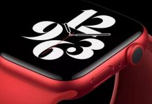 Apple Watch 7: Release date, price, features and leaks 10