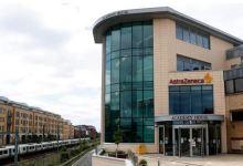 AstraZeneca buying drug developer Alexion for $39 billion 11