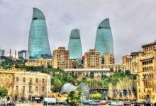 Turkey, Azerbaijan to sign joint media cooperation deal 11