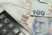 Turkey: Budget balance posts $19B deficit in Jan-Nov 2