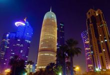 Qatar to continue investing in Turkey: Ambassador 3