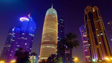 Qatar to continue investing in Turkey: Ambassador 29