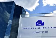 Pandemic hastening shift to digital currency: ECB chief 10