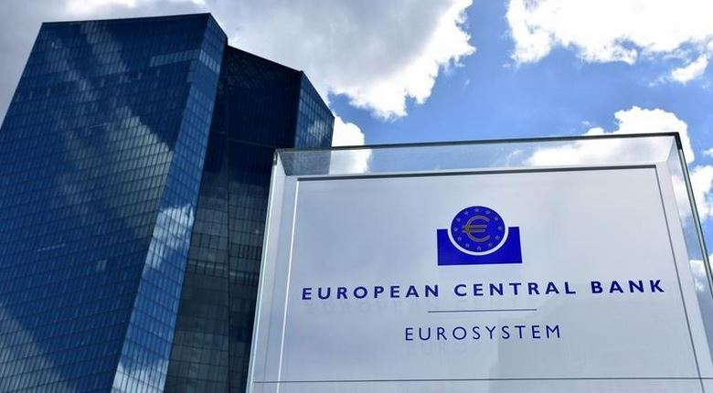 Pandemic hastening shift to digital currency: ECB chief 1