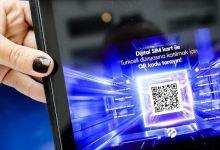 Turkey introduces new GSM technology: eSIM 10