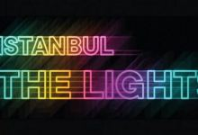 'Istanbul The Lights' project launched 11