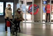 The new coronavirus variant in Britain: How worrying is it? Vaccine, PCR test & other details: Reuters 2