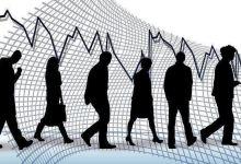 Turkey: Unemployment rate down in September 11