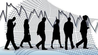 Turkey: Unemployment rate down in September 8