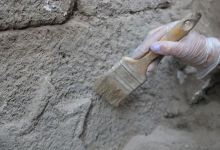 Over 10,000 artifacts unearthed in SE Turkey 11
