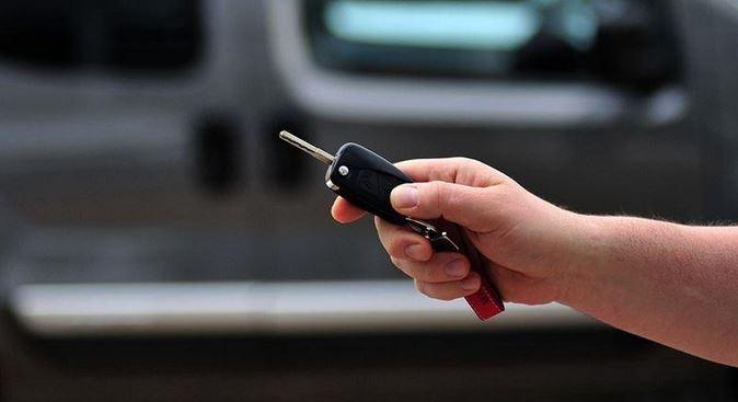 Turkey: Vehicle registrations leap 52.9% in November 1