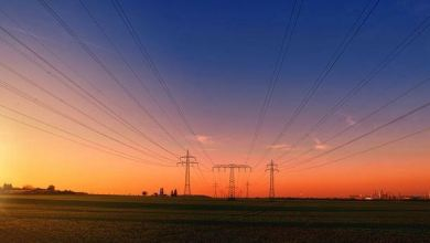Photo of Turkey's electricity trade volume up 30.2% in November