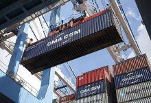Economist says Turkey's exports its 'big strength' 10